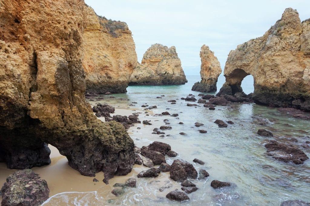 algarve-straende-portugal