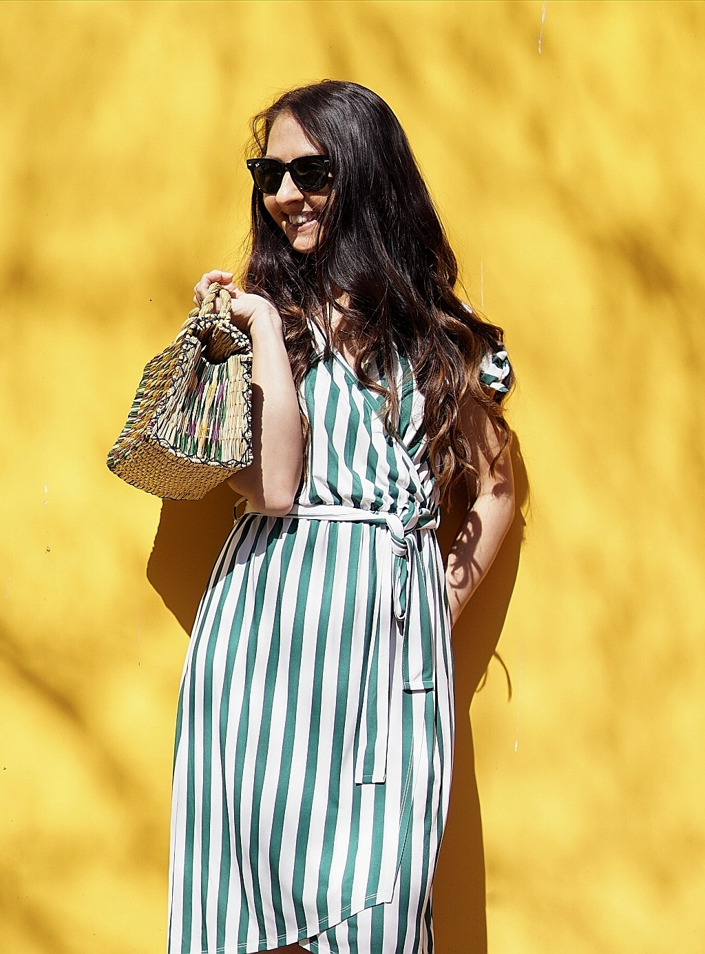 trendfarbe-grün