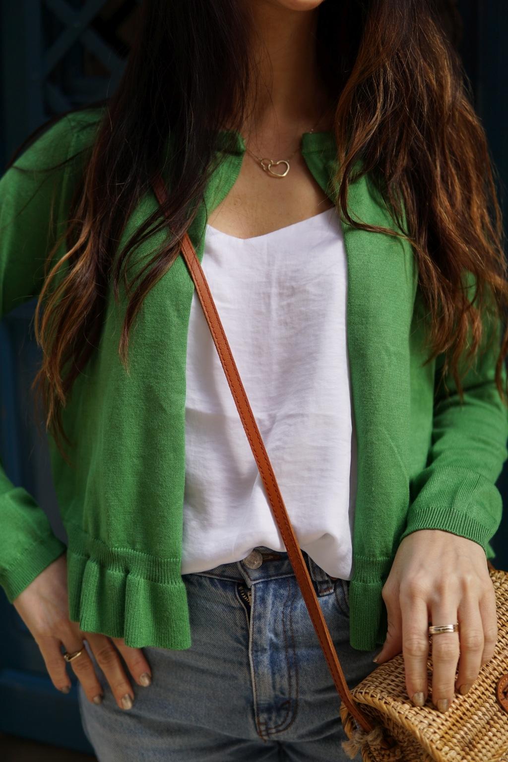 grüner-pullover