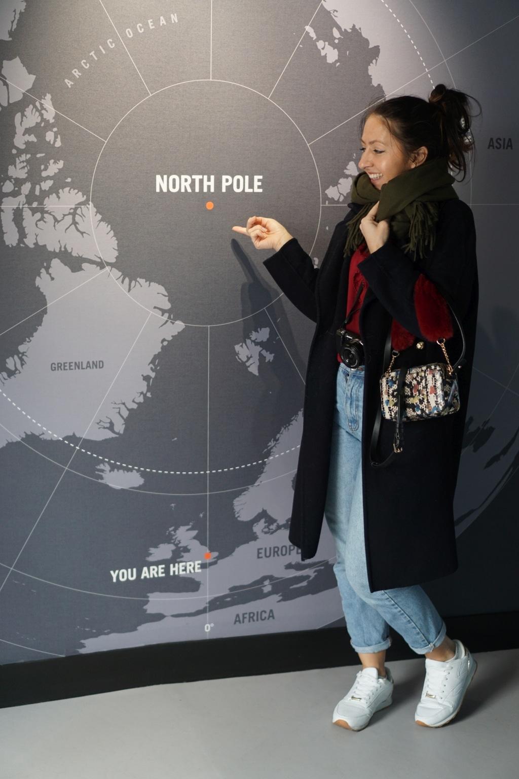 polar-worlds