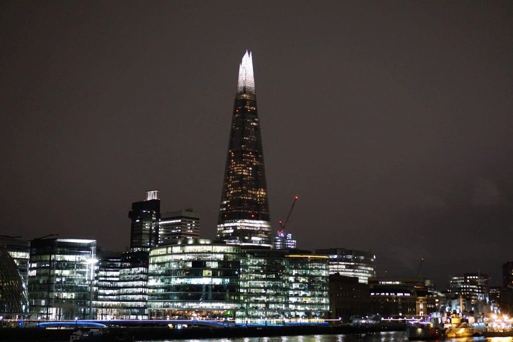 the-shard-london