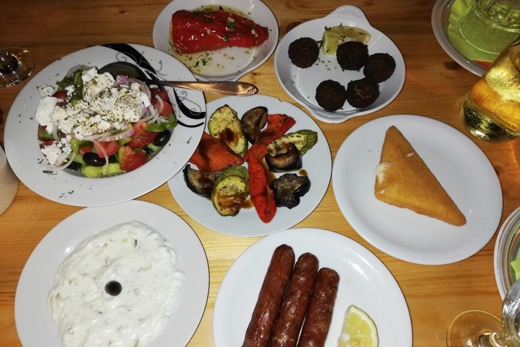 rethymno-restaurants