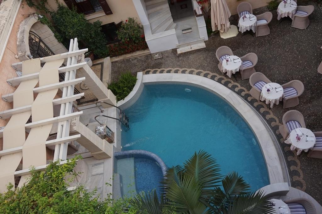 rimondi-boutique-hotel