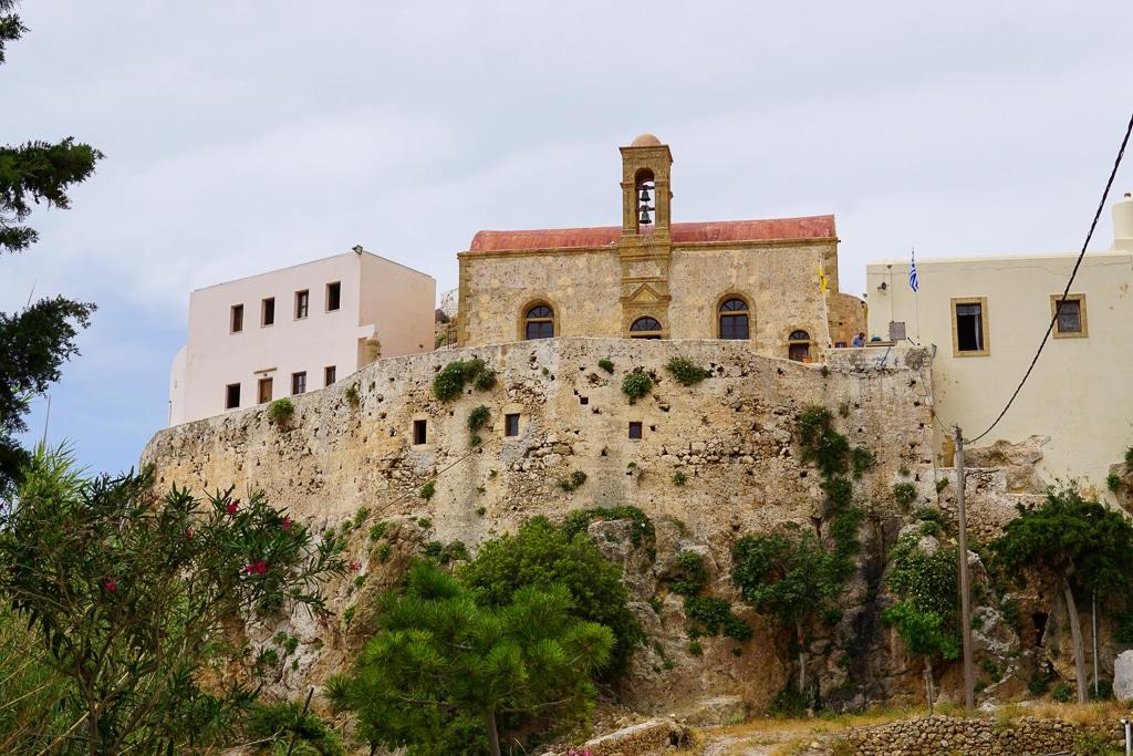 kloster-chrysoskalitissa