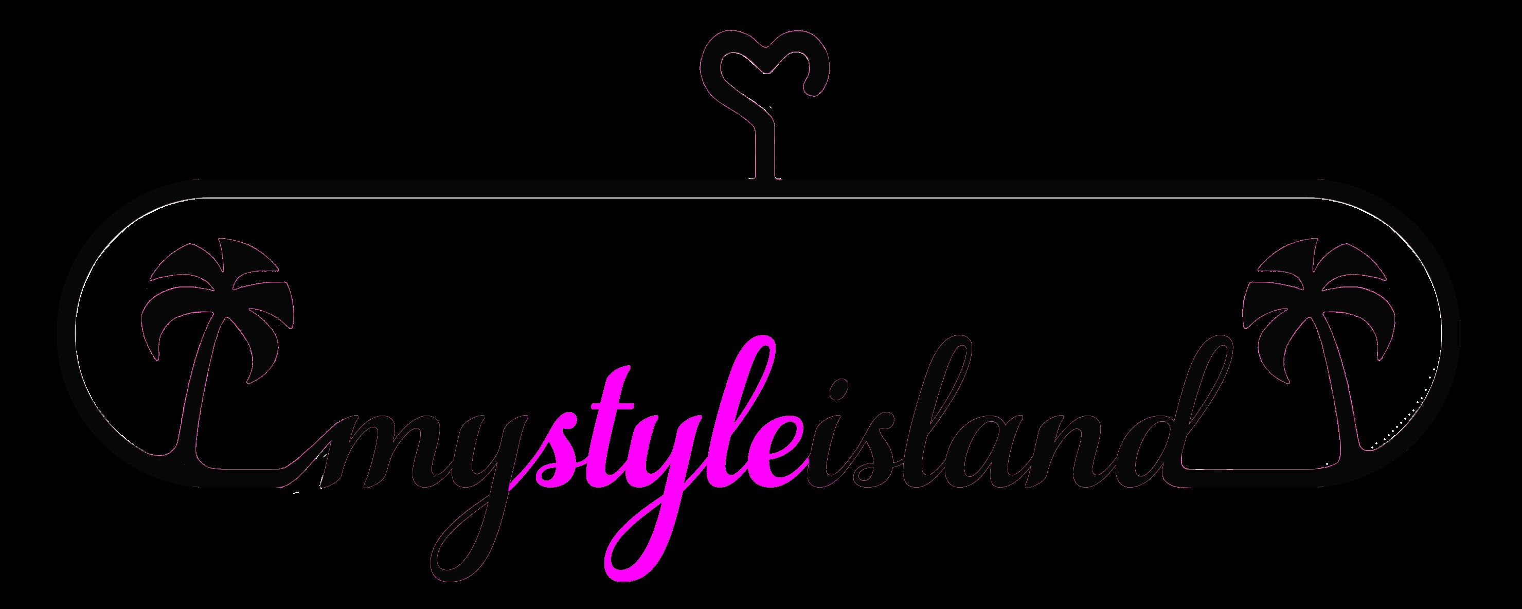 mystyleisland