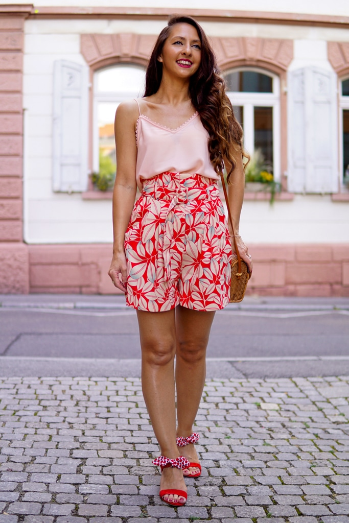 high-waist-shorts
