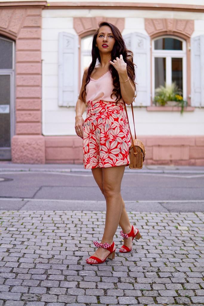 sommer-look