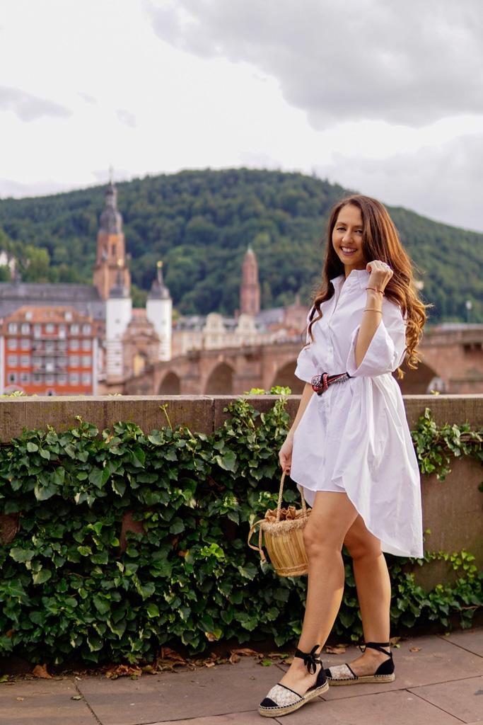 heidelberg-weisses-kleid