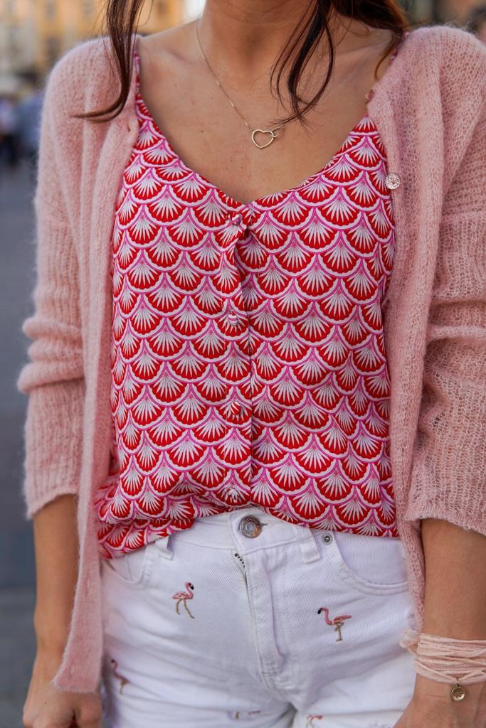 sommer-outfits-für-den-urlaub