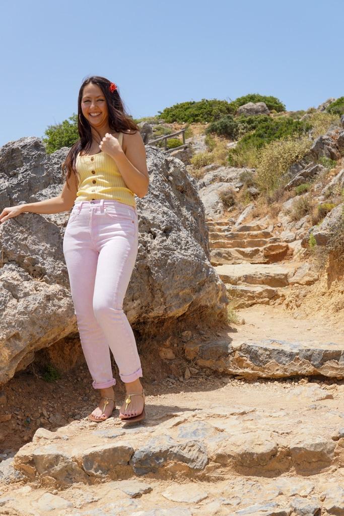 treppen-preveli-beach