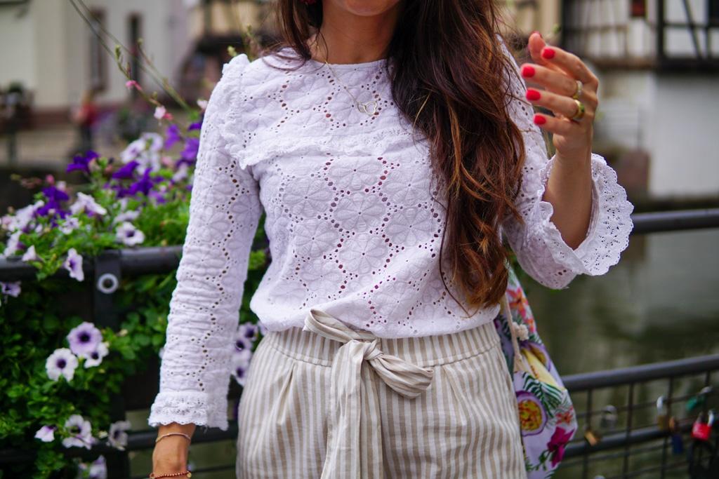 modetrend-2019-bluse