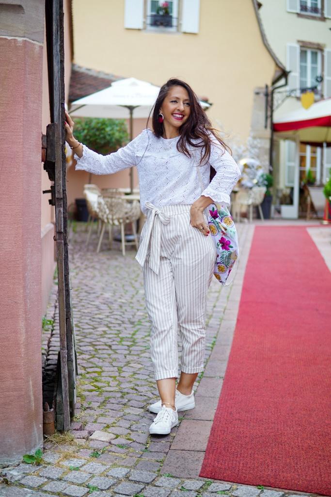 modetrend-2019-streifenhose