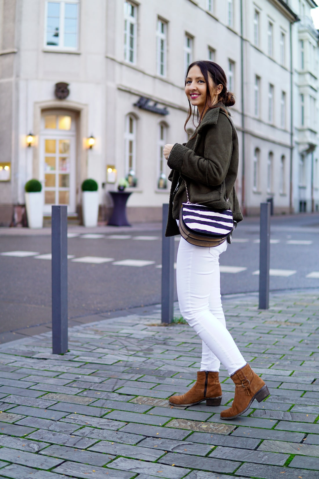 modetrends-herbst-winter
