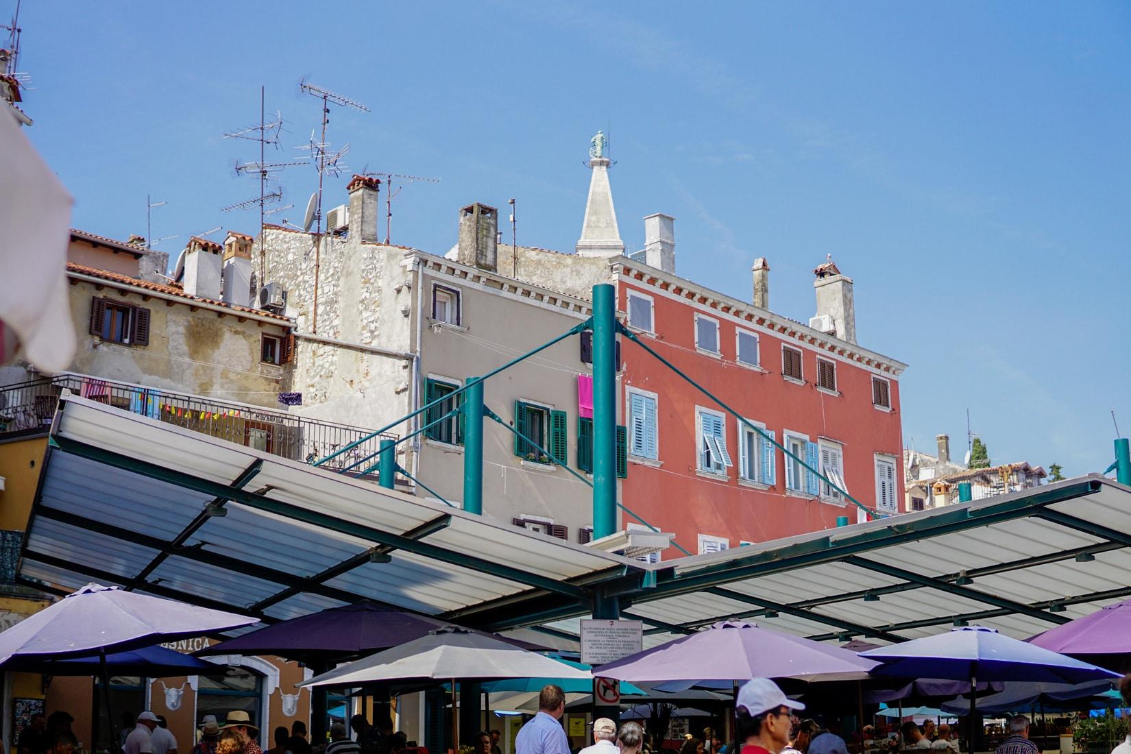 marktplatz-rovinj