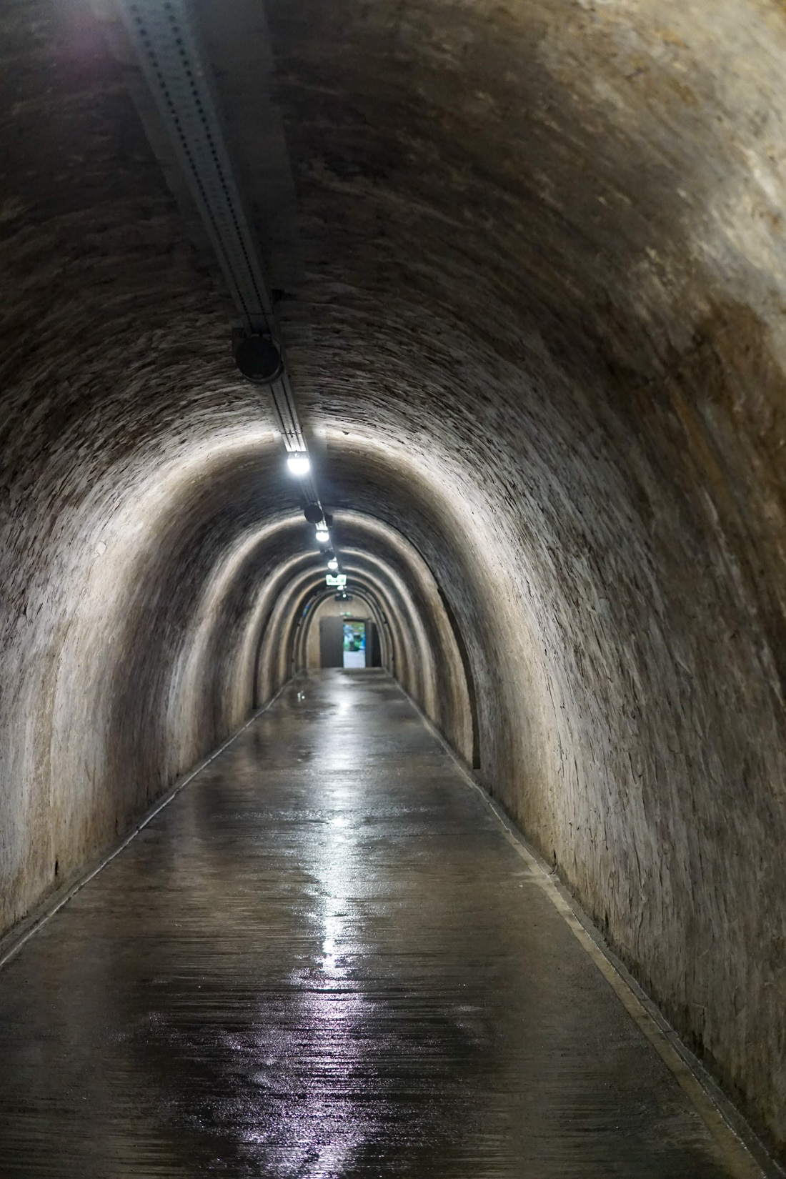 tunel-gric