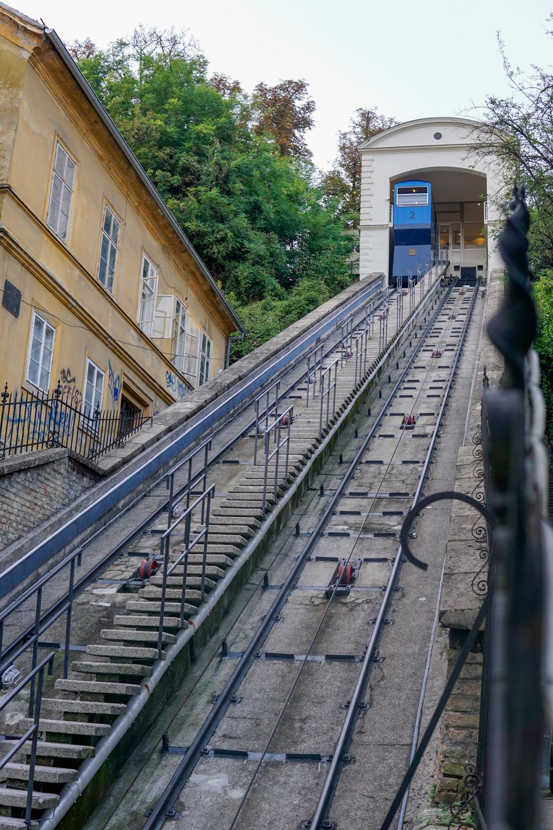 standseilbahn-zagreb