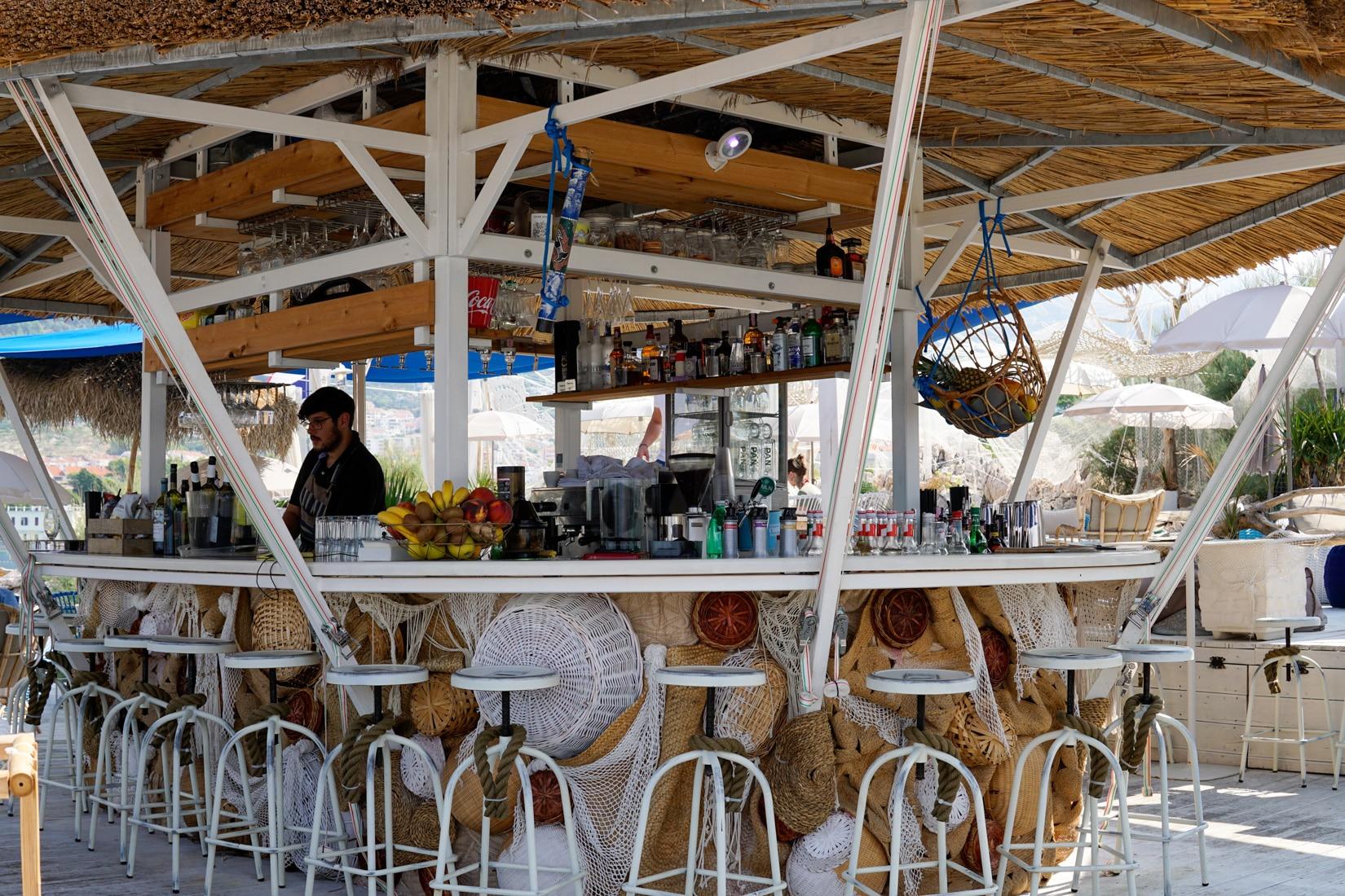 restaurants-in-makarska