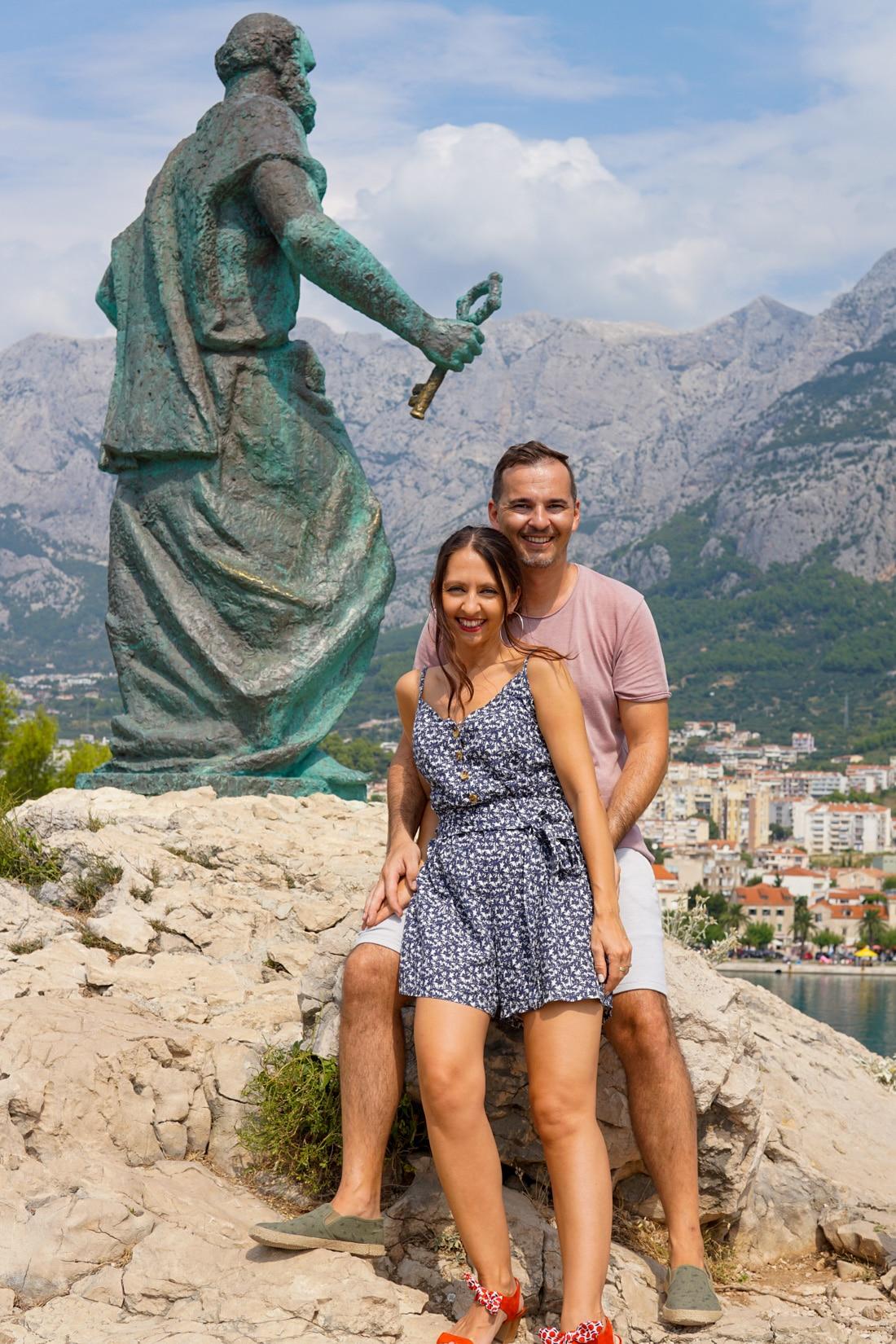 statue-sveti-petar