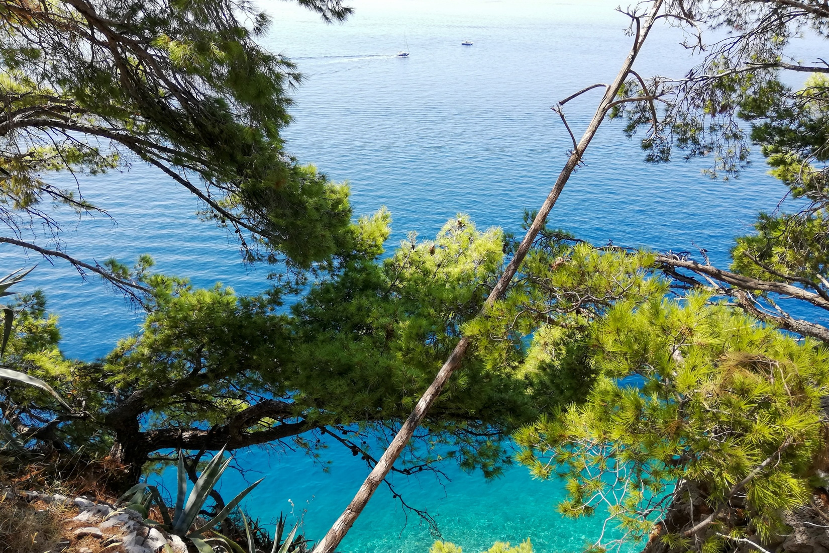 kroatien-halbinsel-sveti-petar
