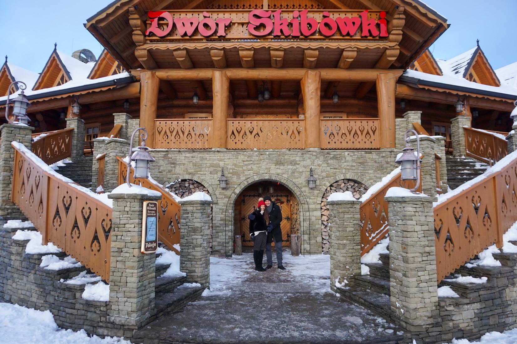 ustron-dwor-skibowki