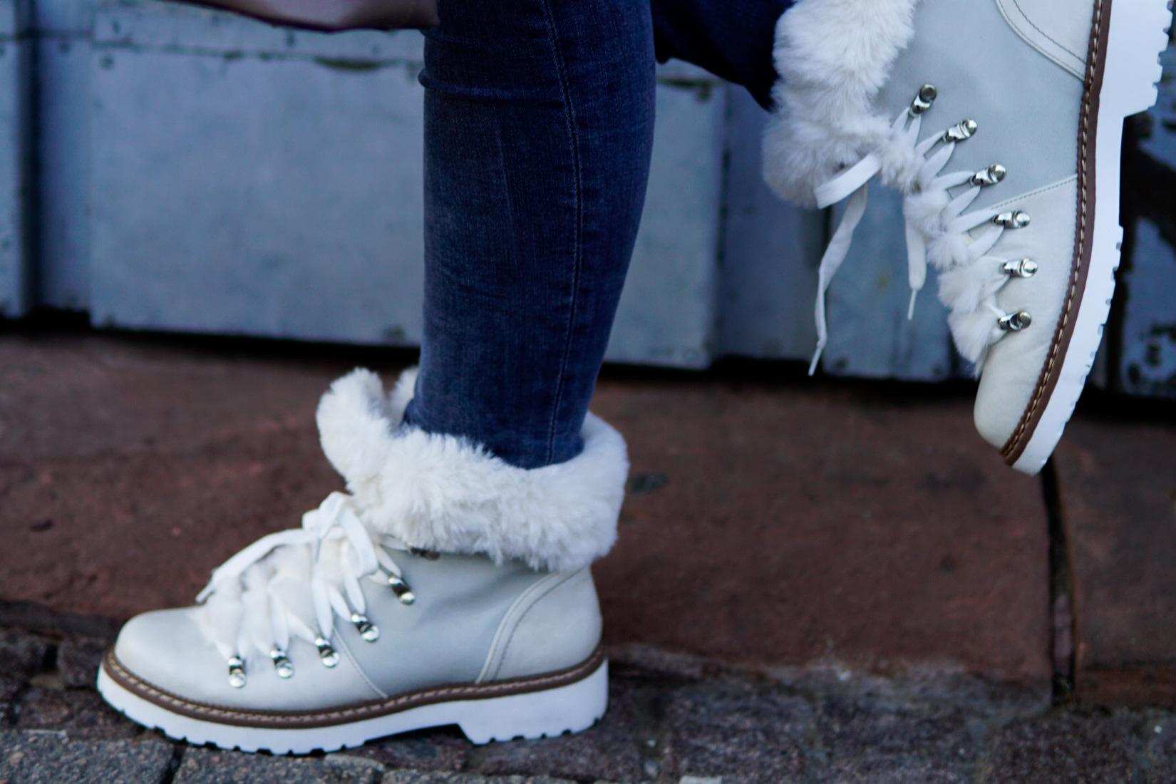 weiße-boots-kombinieren