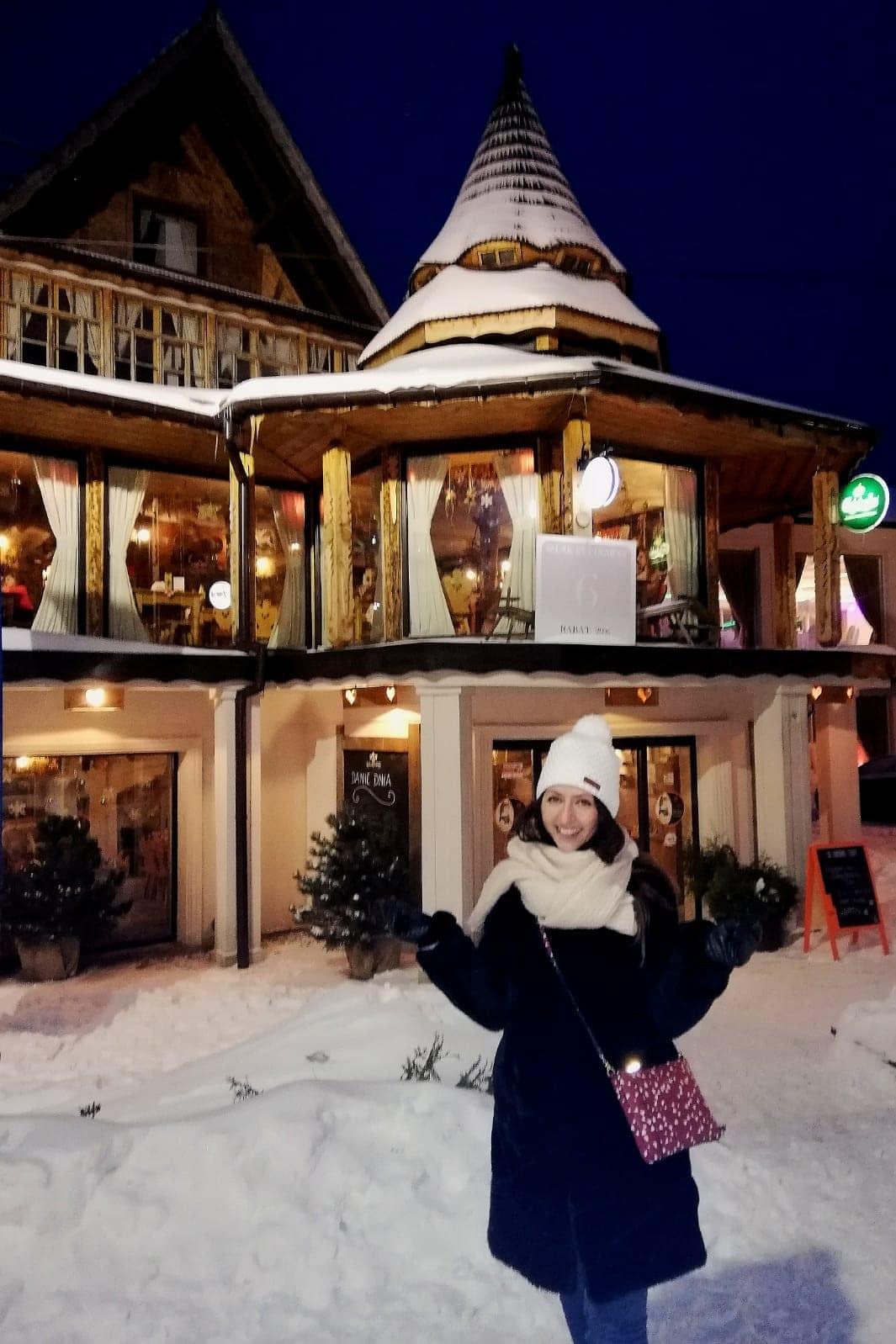 szczyrk-winterurlaub-in-polen