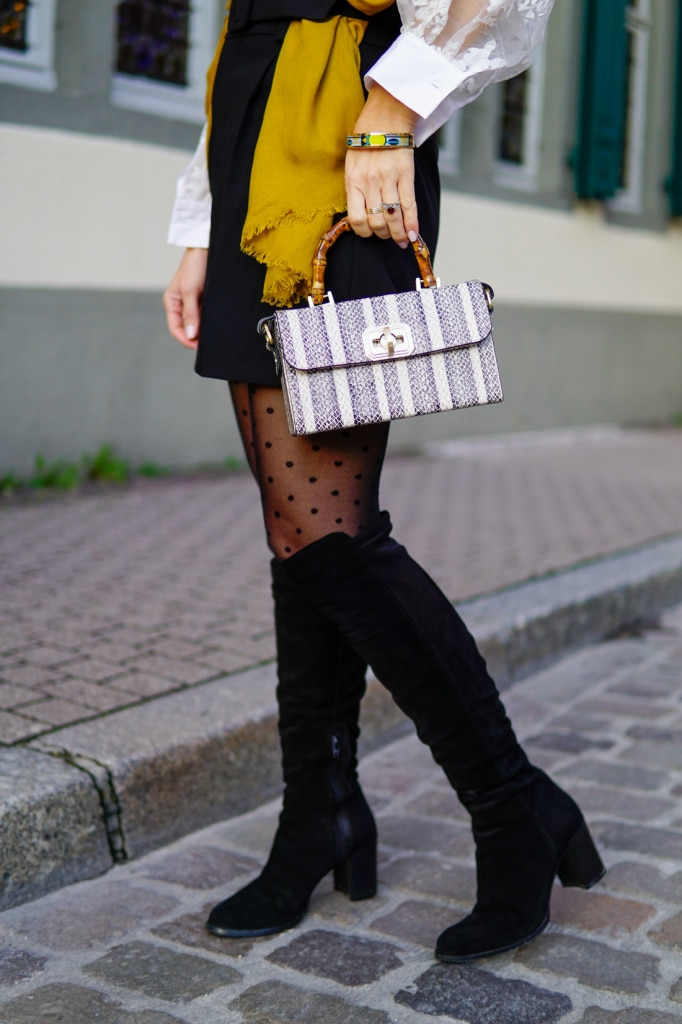 die-besten-online-shops-für-tolle-outfits
