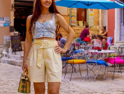 modetrends-sommer-2020