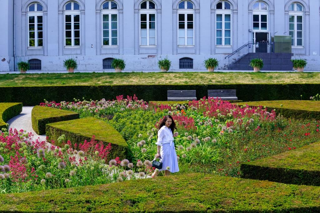 kurfürstliches-schloss-bundesgartenschau-2011