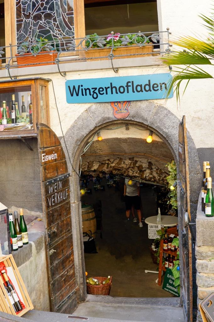 winzerhofladen-cochem