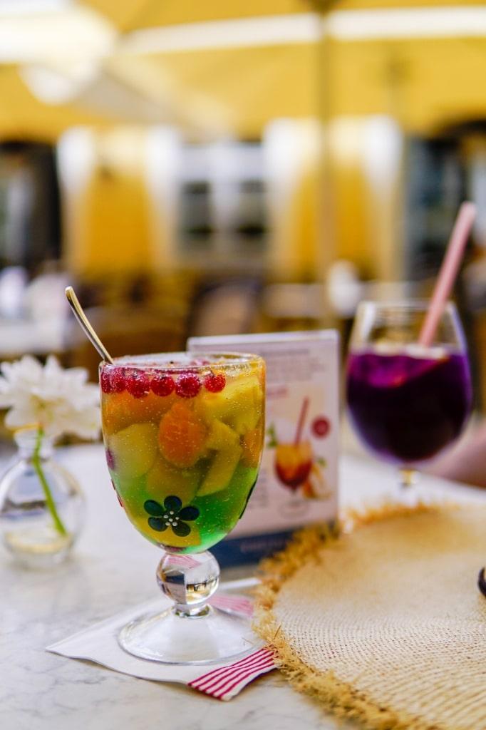coselpalais-restaurant-grand-cafe