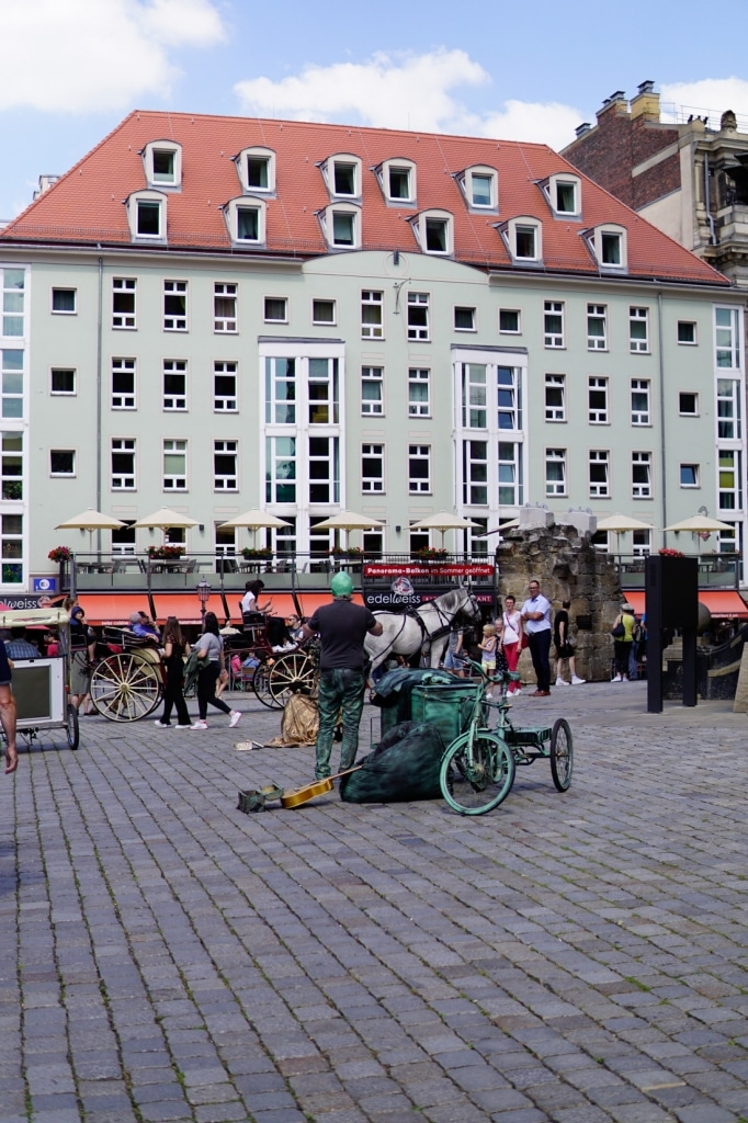 dresden-historischer-neumarkt