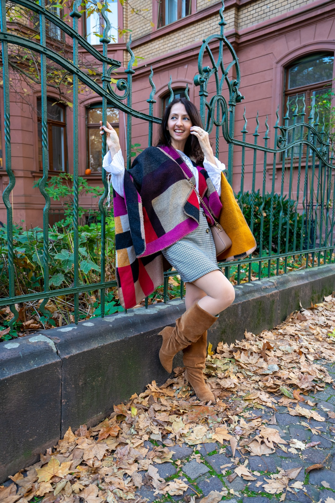 slouchy-boots-stylen