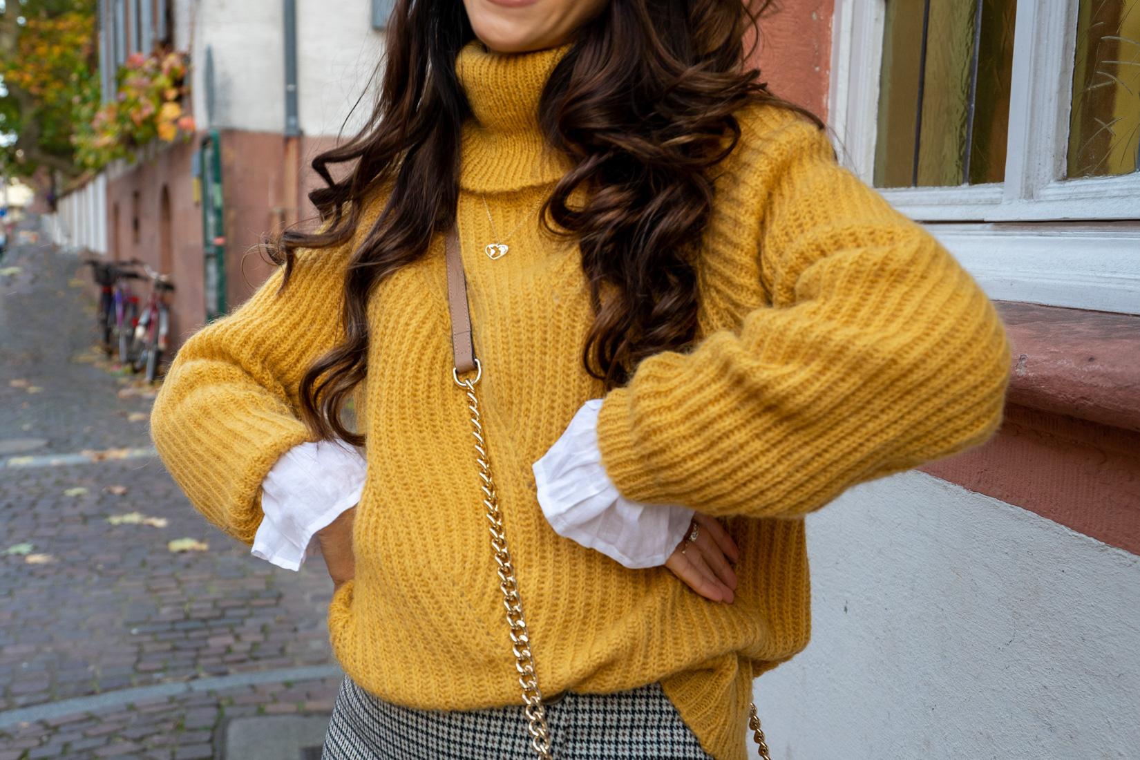 winter-pullover-qualität