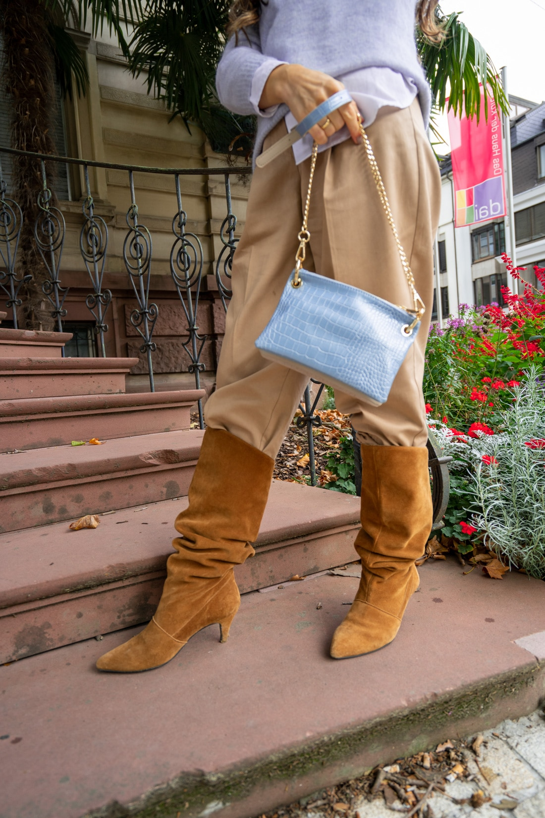 slouchy-stiefel
