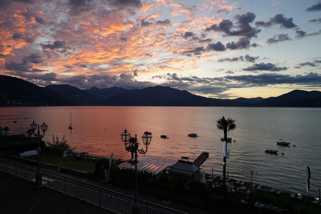italien-lago-maggiore
