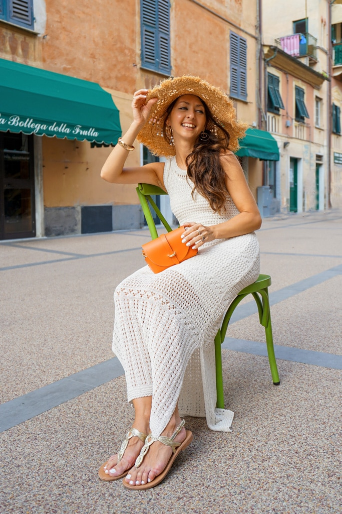 mystyleisland-fashion-style-travel-blog