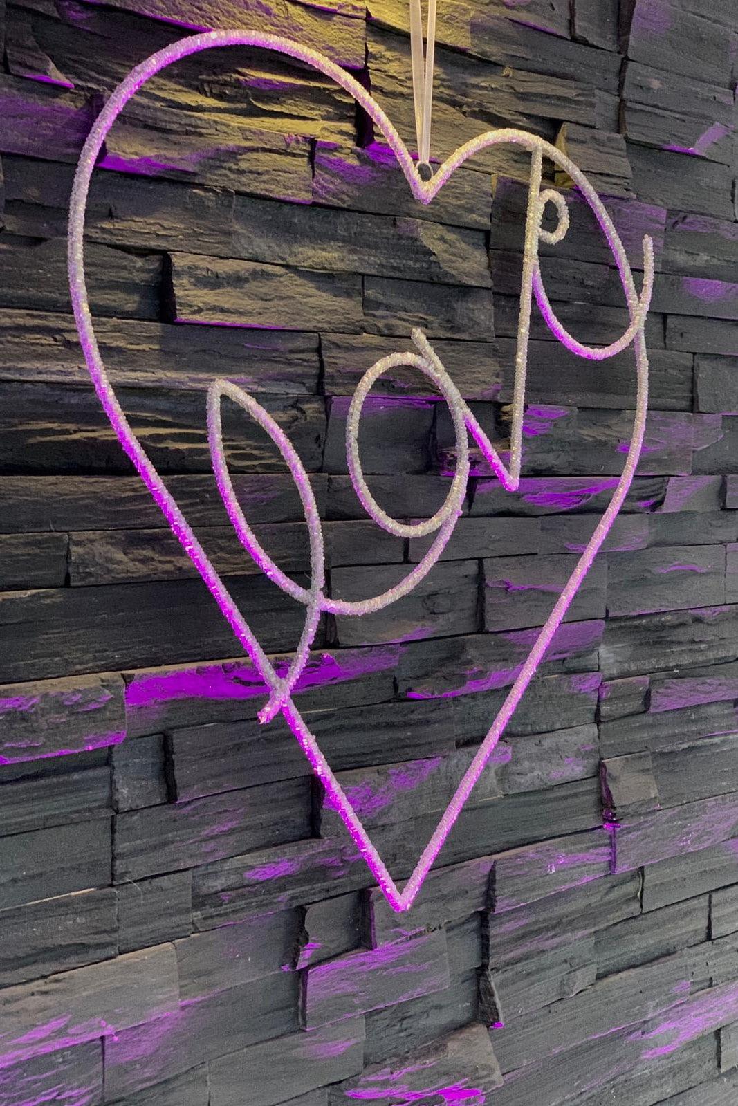 valentinstag-love