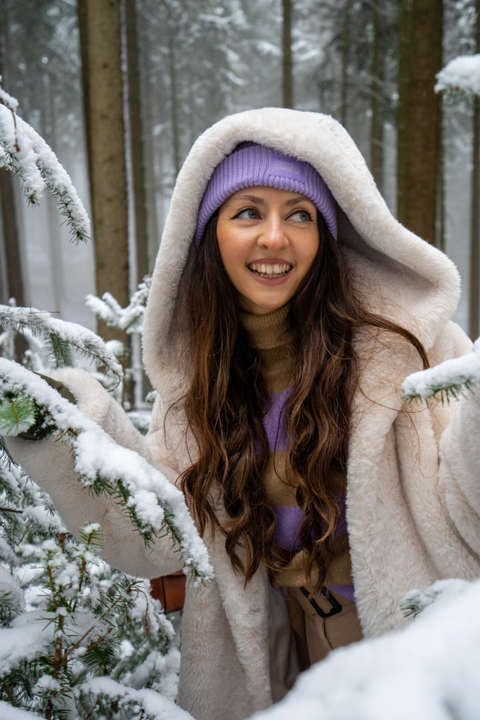winter-outfit-ideen