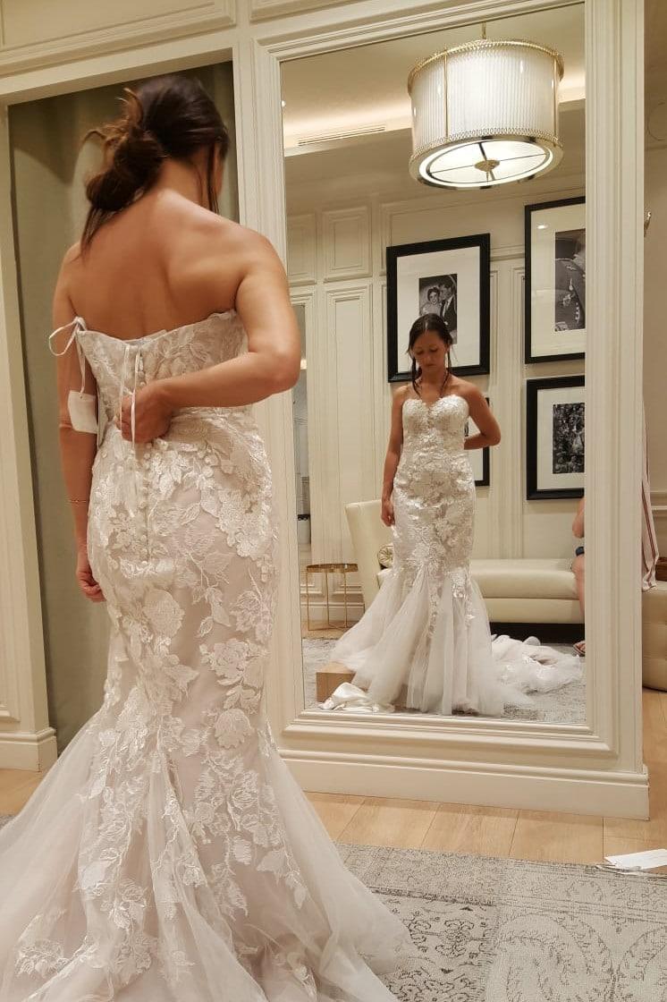 brautkleid-wedding
