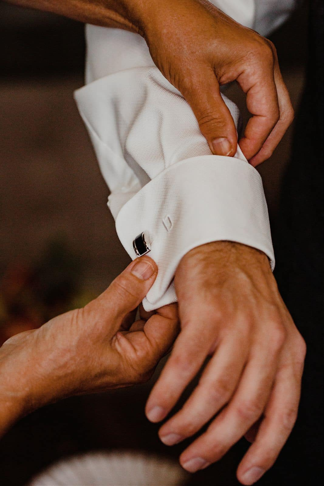 hochzeitshemd-bräutigam