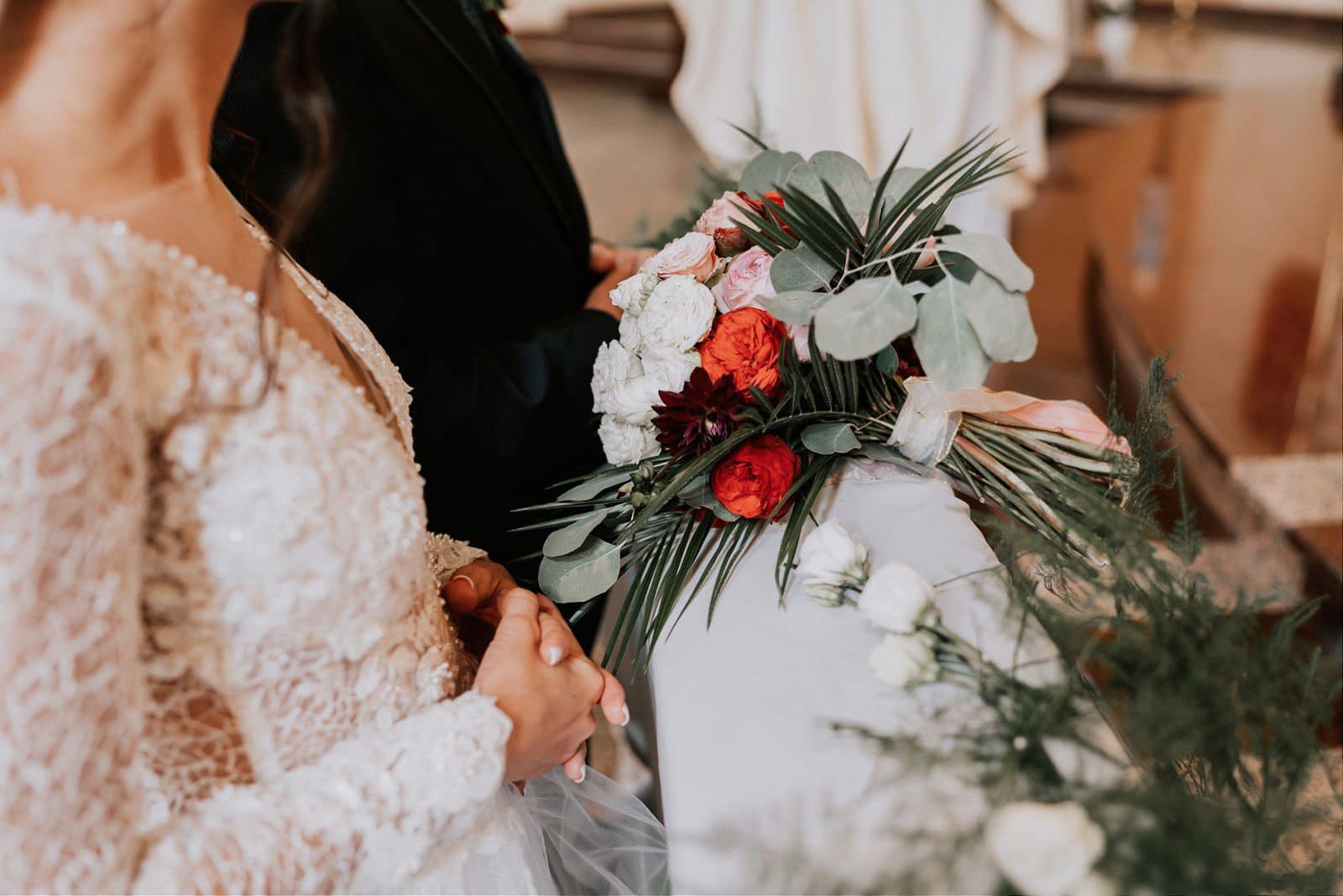 heiraten-in-corona-zeiten