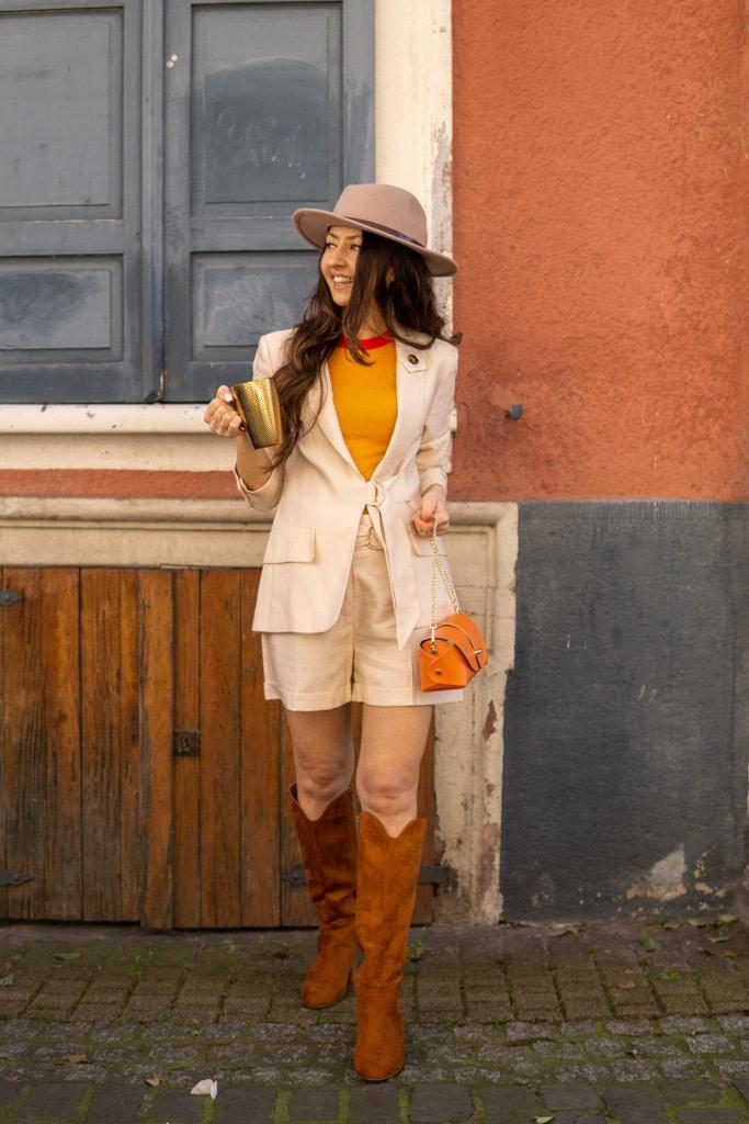 modetrends-fruehjahr-sommer-2021