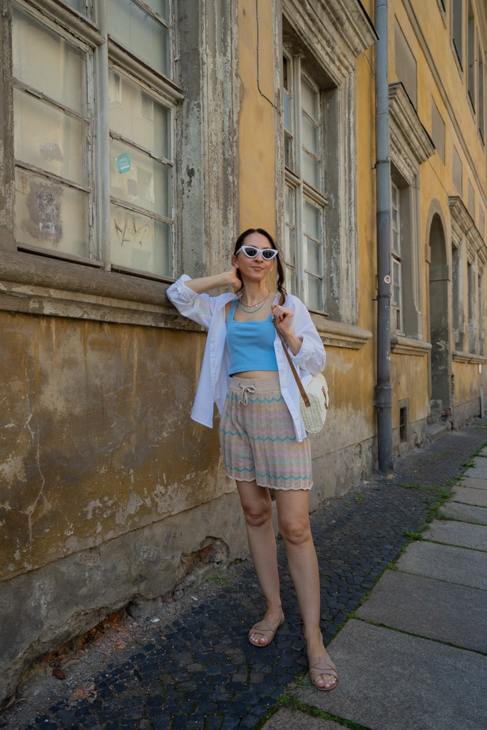 goerlitz-outfit