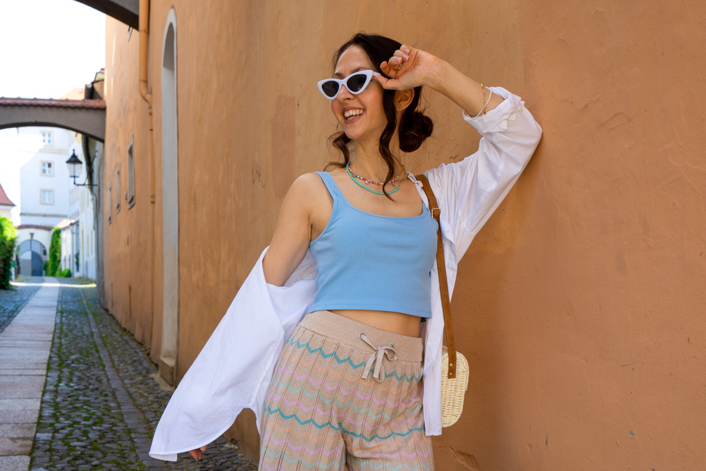 outfit-idee-staedtetrip