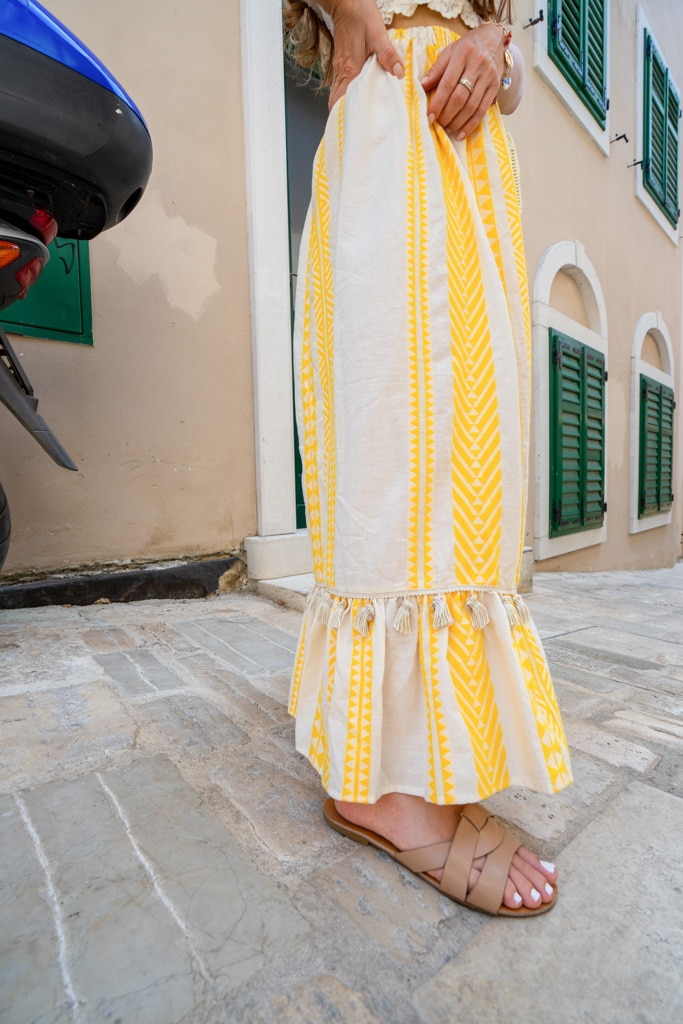 outfit-idee-rovinj