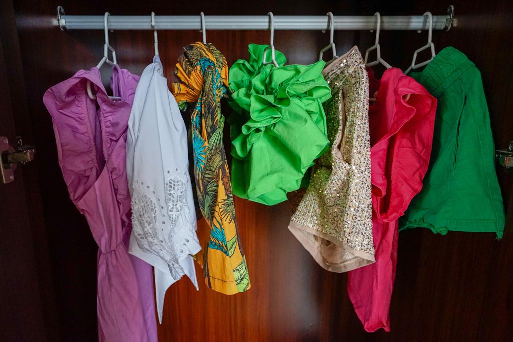 urlaub-capsule-wardrobe